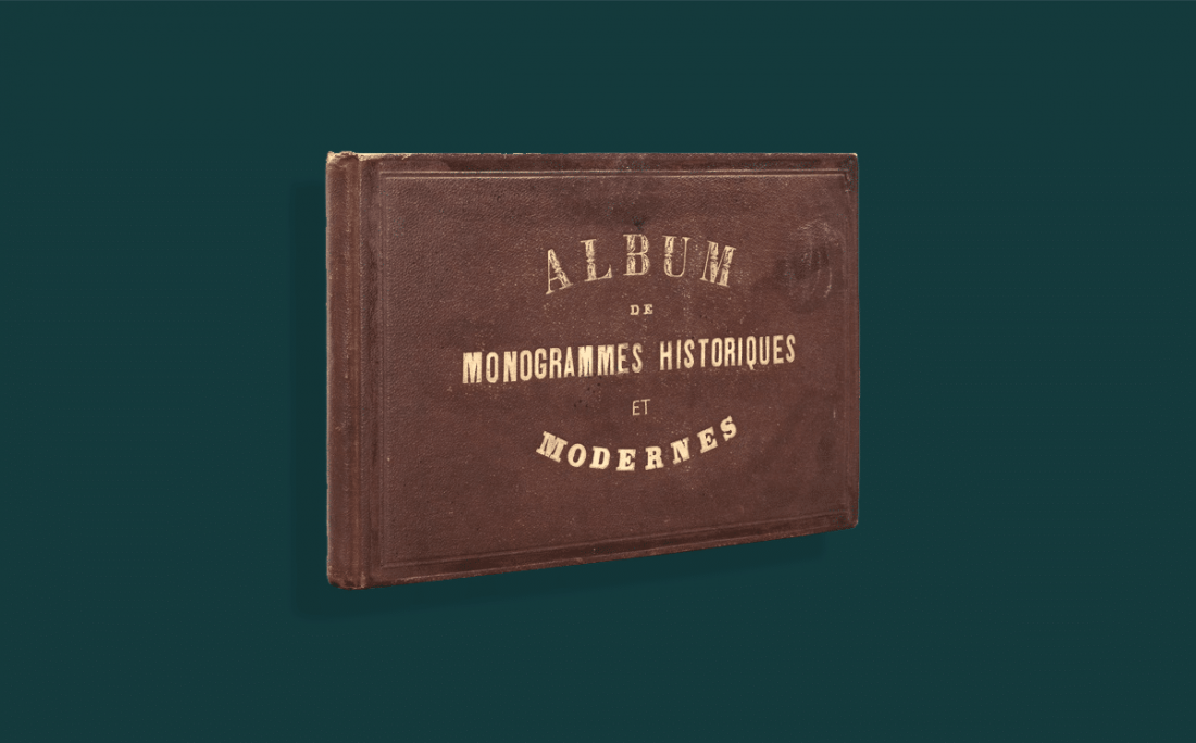 cover-articles-monogrammes